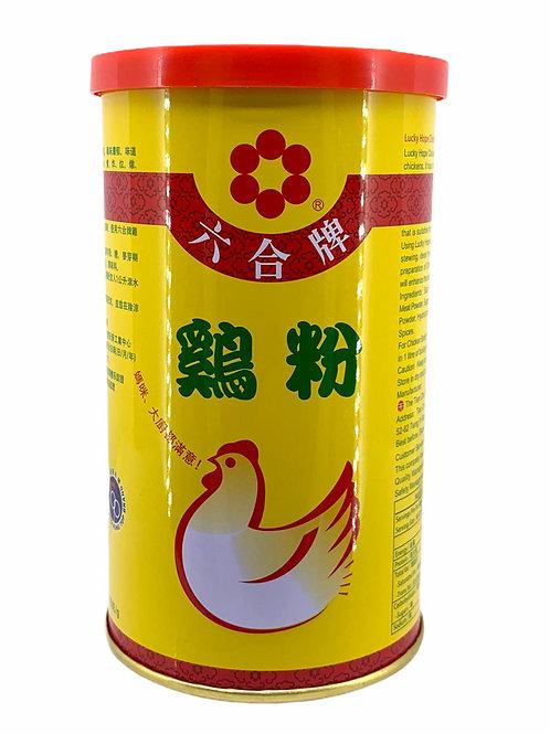 香港天廚 - 雞粉 278g