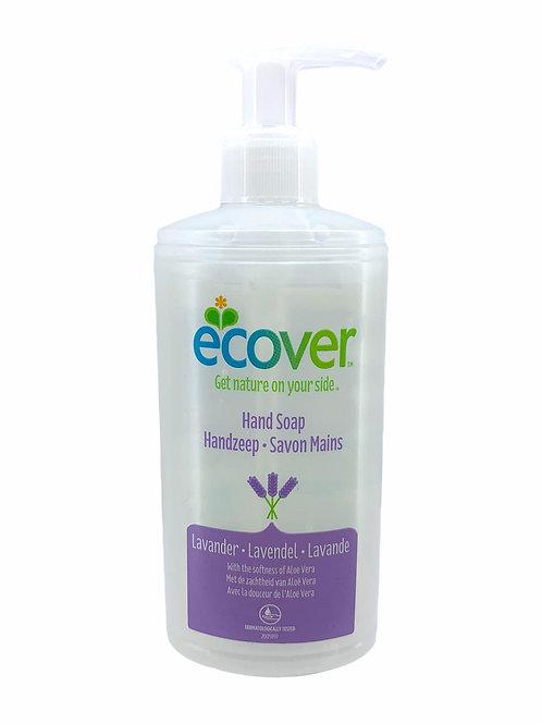 Ecover - 低敏薰衣草洗手液 250ml
