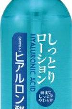 K-Select 玻尿酸保濕液 550ml