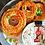 Thumbnail: Sabatino - 意大利天然辣味⿊松露粉 50g
