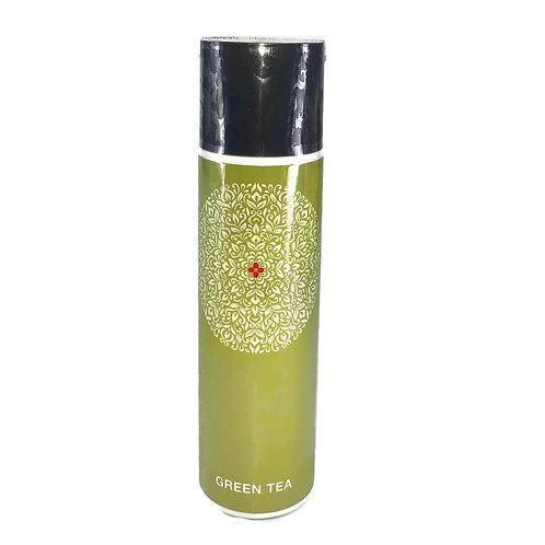Antibac - 空氣淨化液 - 綠茶 -125ml