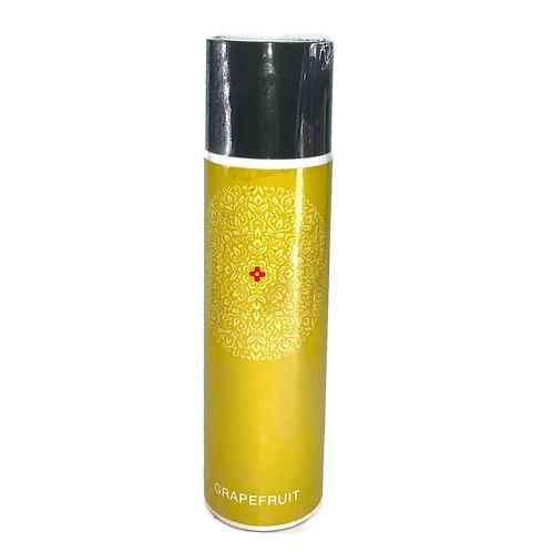 Antibac - 空氣淨化液 - 西柚 - 125ml
