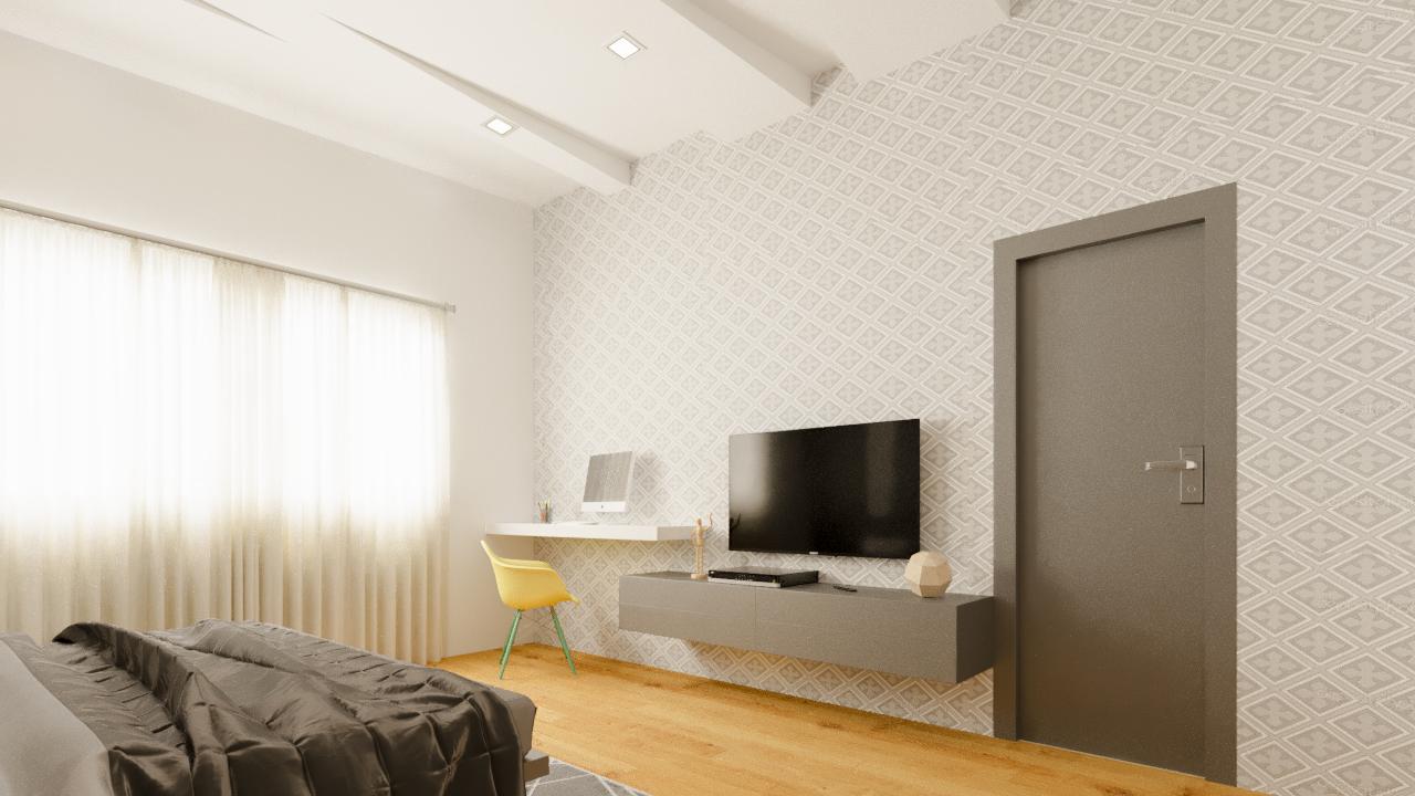 Son-Bed tv_Interactive LightMix copy