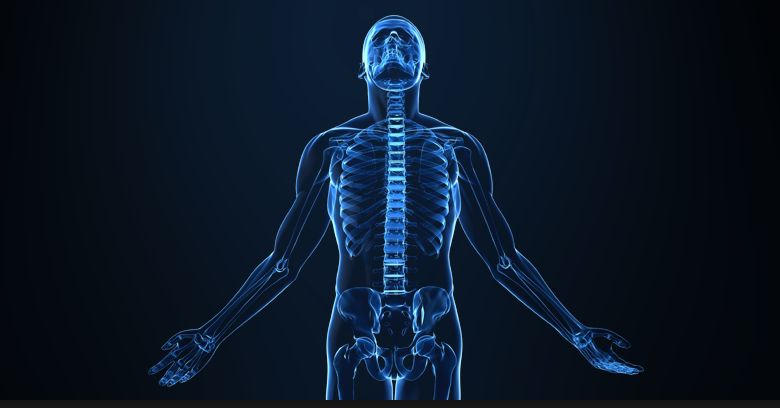 Spine care Mornington