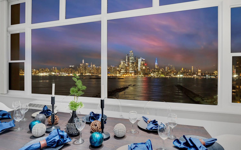 BHH_1500_Hudson_Street__6L_Hoboken_NJ_Ni