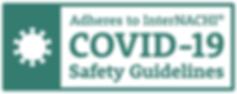 covid logo web.png