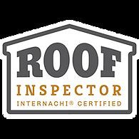 roof logo web.png