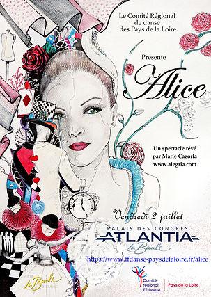 Affiche Alice 2021.jpg