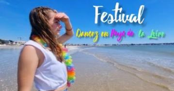 Festival3.png