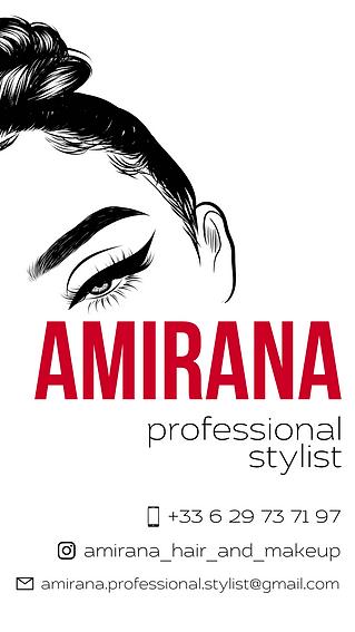 LogoAmirana.png