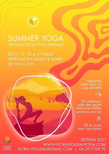 SummerYogaMesnil2021.png