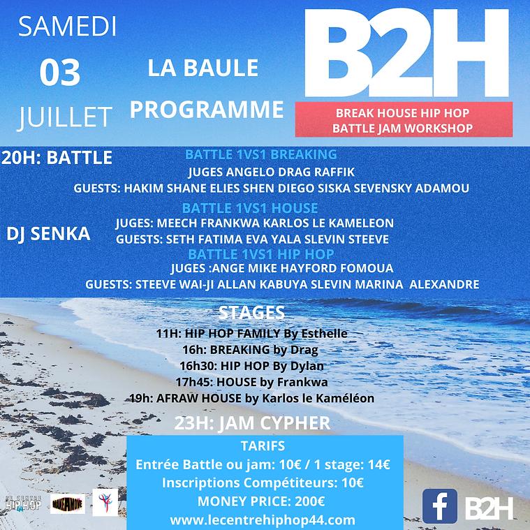 Programme B2H.png