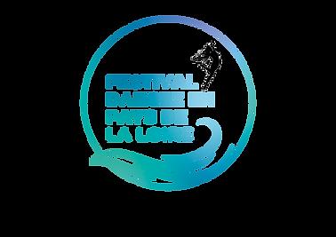 Logo-Festival-DePDL.png