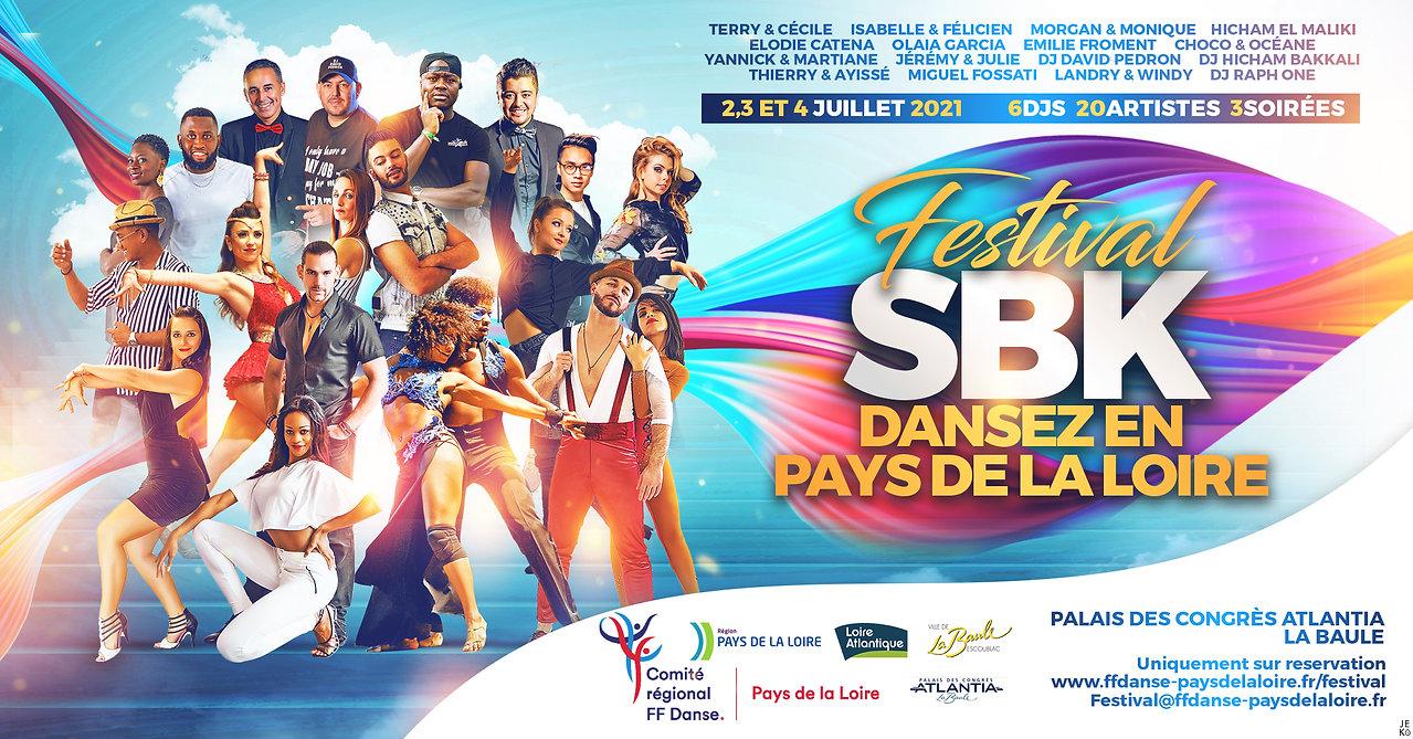 BANNIERE-festival-SBK---catherine.jpeg