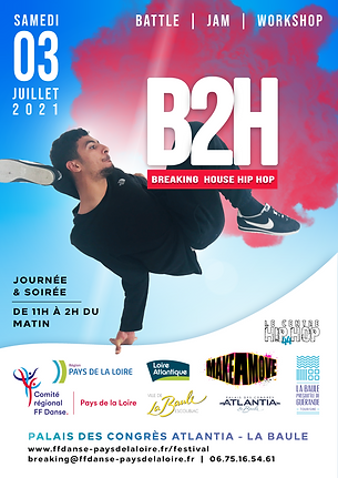 Flyer-B2H.png