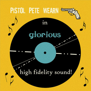 In Glorious High Fidelity Sound
