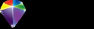 AL logga 16 maj 18.png