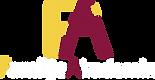 FamiljeAkademin_logo_WHITE_ONLINEversion