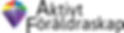 diamant 1 maj 2018.png