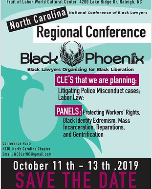 191011_flyer_ncbl-nc-regional-conference