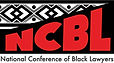 National Conference of Black Lawyers - NCBL