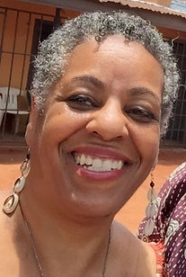 Desiree M. Ferguson