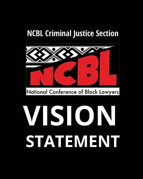 CJS_vision-statement_622x768.png