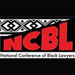 NCBL Logo.png