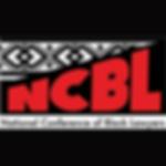 ncbl_logo-2020_250x250.png