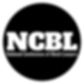 NCBL Logo