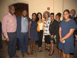 ncbl_chapter_ny_Angela_Davis_Law_Student