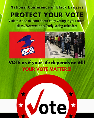 NCBL Protect Your Vote 2020.png