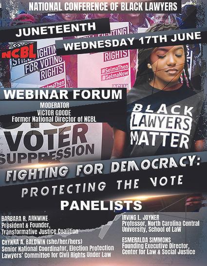 200617_voting-rights_flyer.jpg