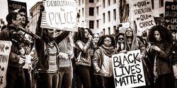 black-lives-matter_demilitarize-police