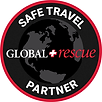 Global Rescue Travel Partner