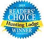 Hunting Lodge.jpg