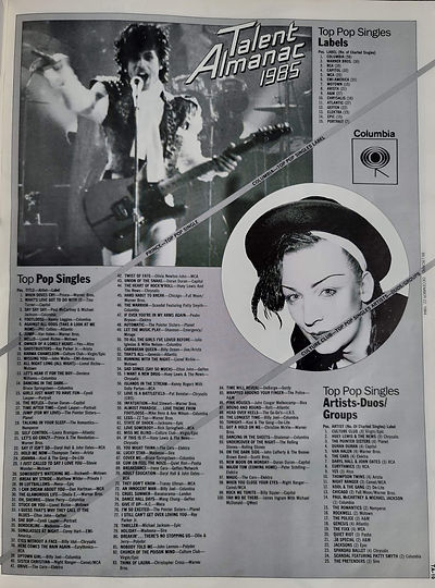 Billboard Talent Almanac (11).jpeg