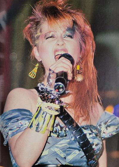 Rock Alive (2).jpg