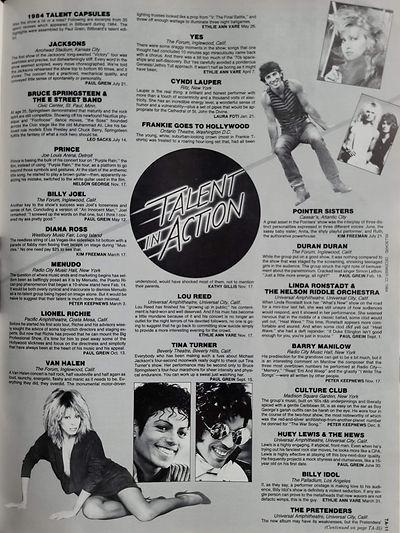 Billboard Talent Almanac (5).jpeg