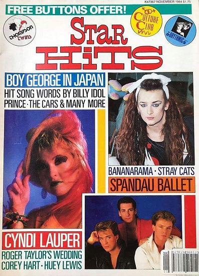 Star Hits Nov 1984 United Kingdom.jpeg