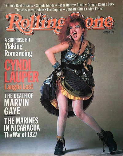 Rolling Stone june 1984 Australia.jpeg