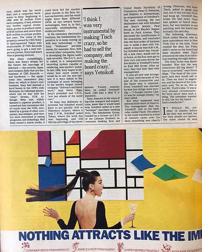 The New York Times (7).jpeg