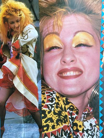 Cyndi Lauper Magazine (3).jpeg