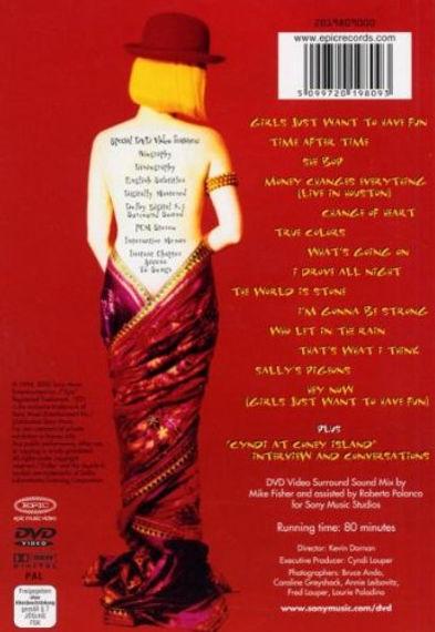 Cindy Lauper Twelve Deadly Cyns Back.jpg