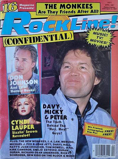 Rockline! April 1987 America.jpg