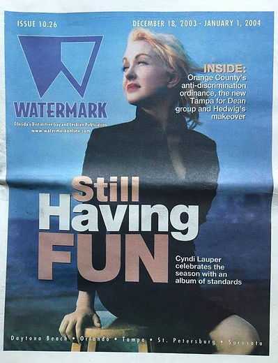 Watermark Dec 18 2003 USA.jpeg