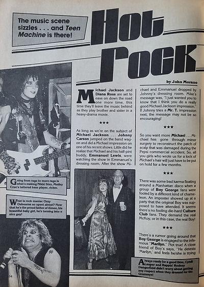 Teen Machine Sept 1984 (2).jpg