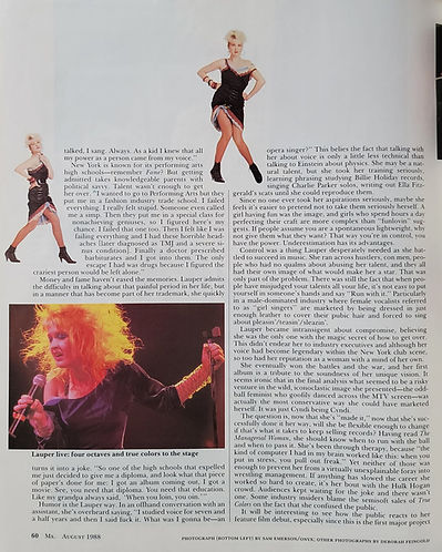 Ms. Aug 1988 America (5).jpg