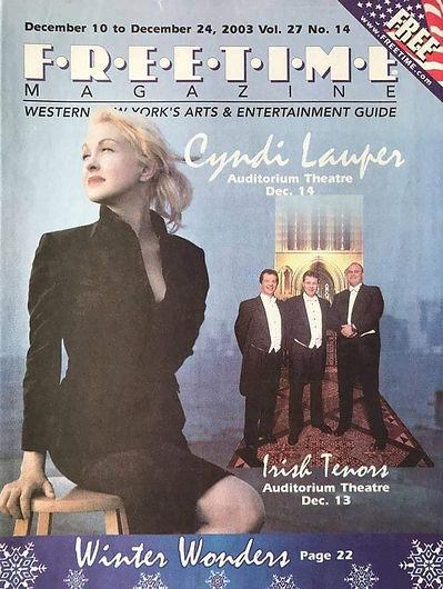 FREETIME Dec 20003 USA.jpeg