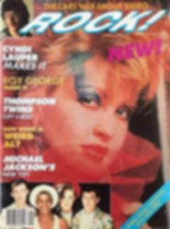 ROCK! Aug 1984 USA.jpeg